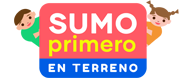 Sumo Primero Logo